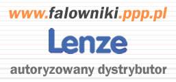 Lenze